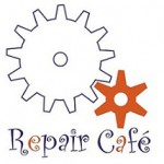 Stichting Repair Café